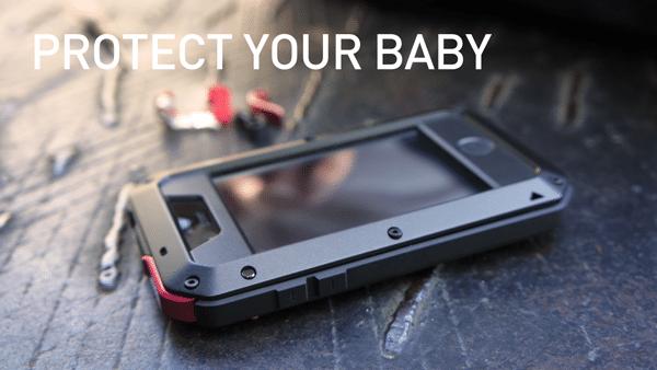 lunatik-taktik-iphone-case