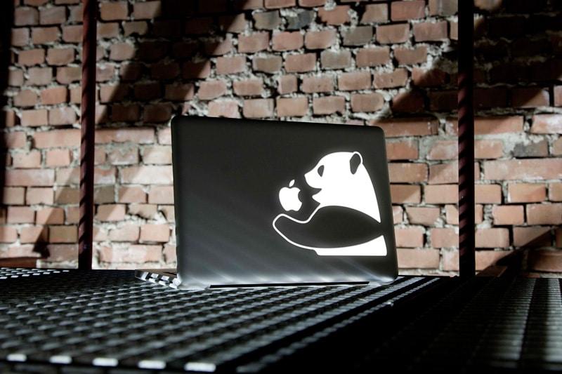 macbook-backlight-work-of-art