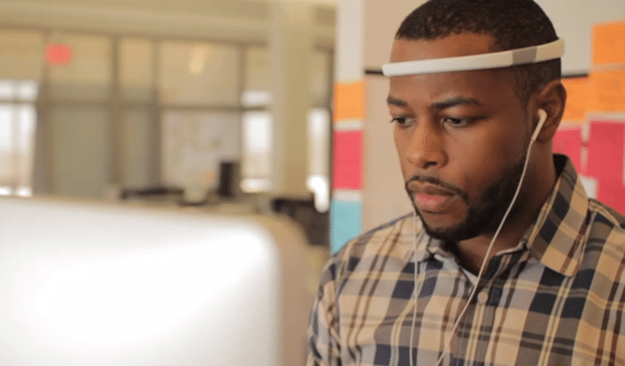 melon-wireless-tech-headband