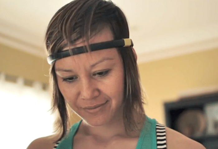 melon-wireless-tech-headband