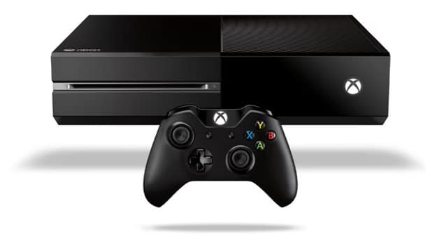 Xbox One First Impressions: Is It Already Outdated?