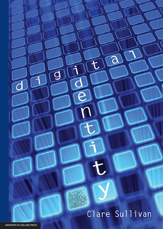 protect-your-digital-identity