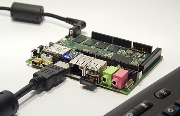 urdoo-raspberry-pi-arduino-board