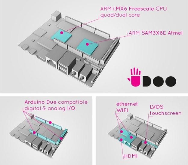 udoo-raspberry-pi-arduino-board