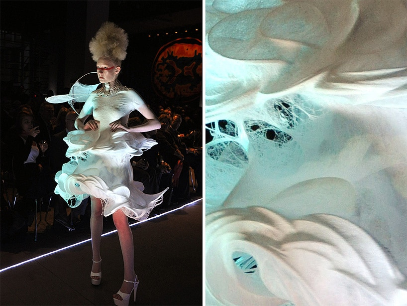 spray-on-clothing-fabric-technology