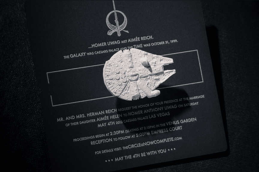 star-wars-wedding-invitation