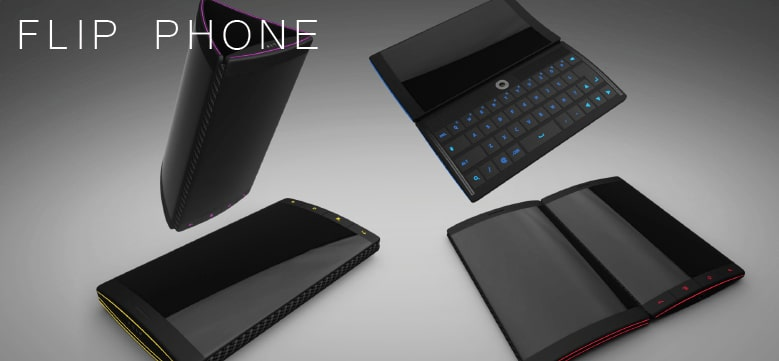 triple-screen-smartphone-concept