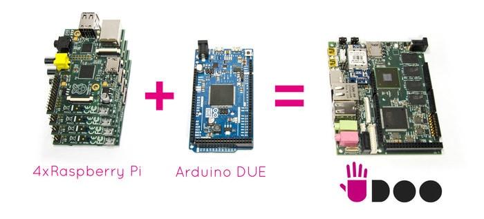 udoo-raspberry-pi-arduino