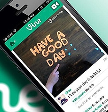 A Simple Hack To Make 20-Second Vine Videos