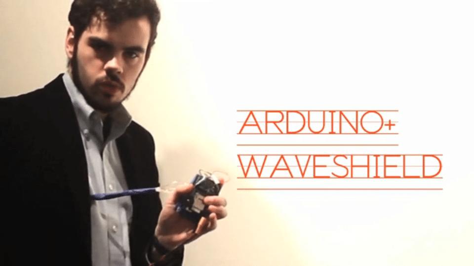 wearable-sound-effects-jacket