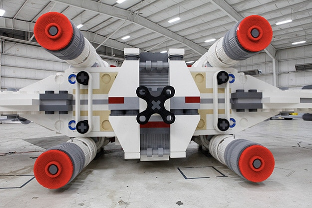 lego-build-x-wing-starfighter