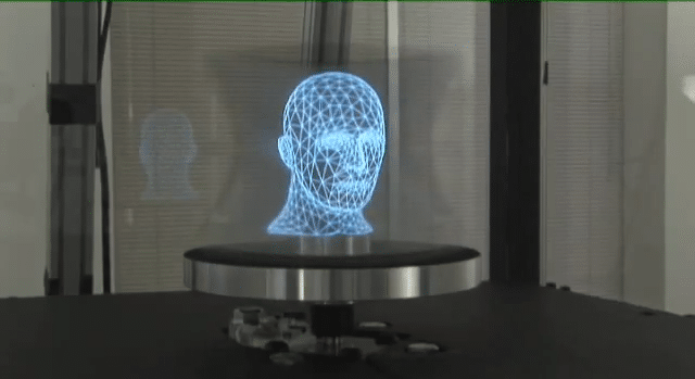3d-holographic-technology-innovation