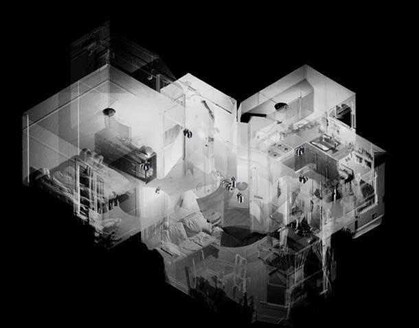 3d-laser-scanning-technology