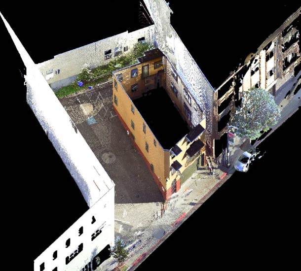 3d-laser-scanning-technology