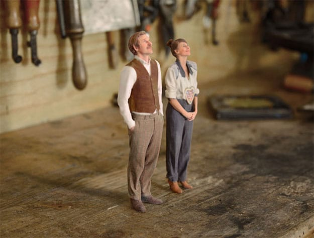 most-realistic-3d-printed-figures