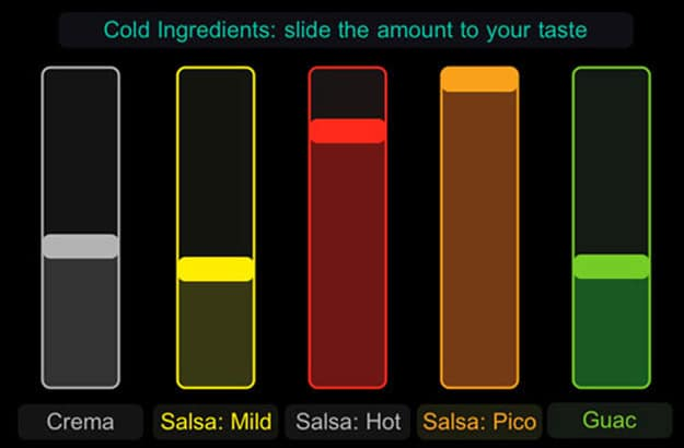 3d-printed-burritos-fresh-salsa