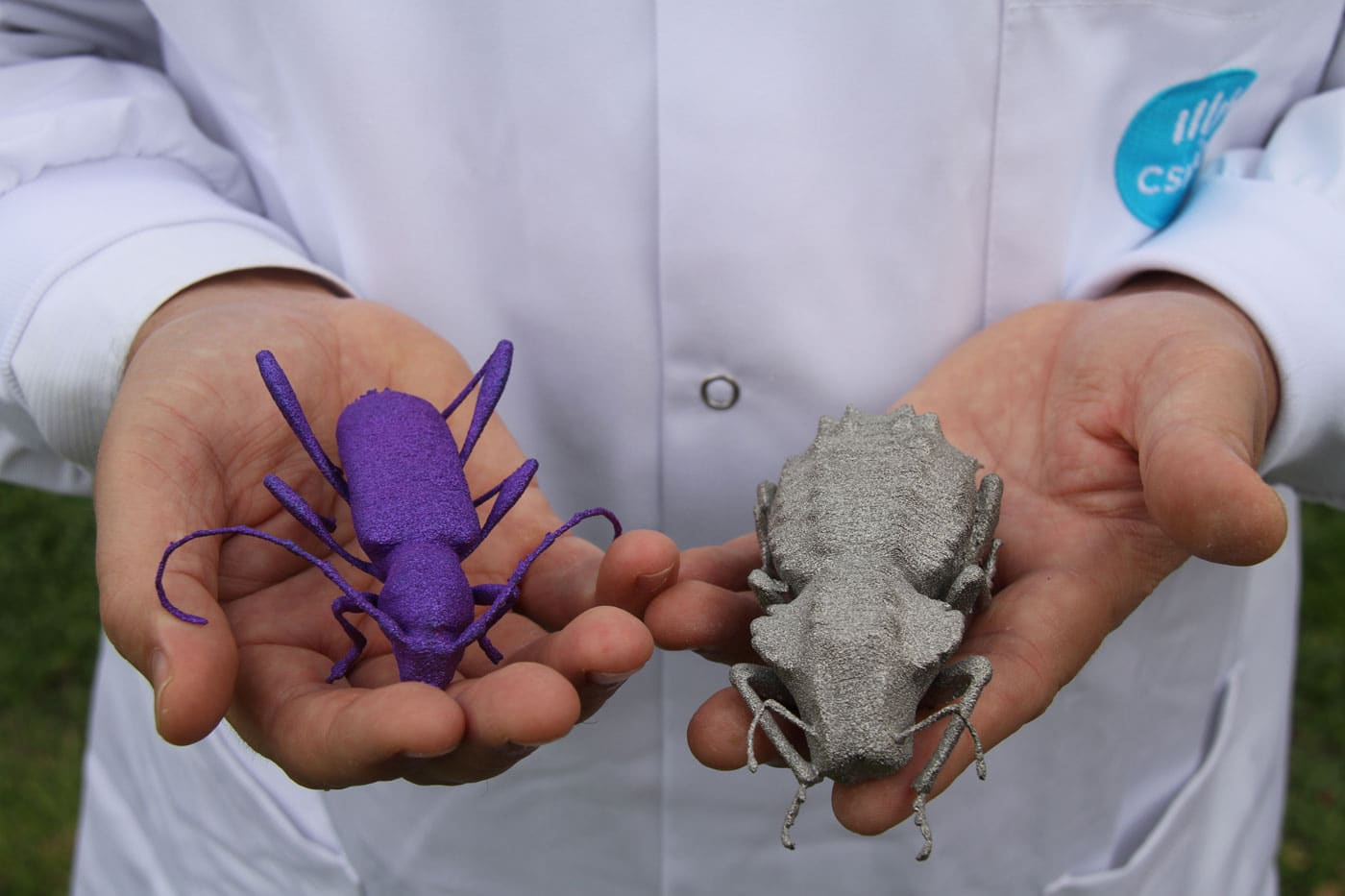 3d-printed-giant-bugs