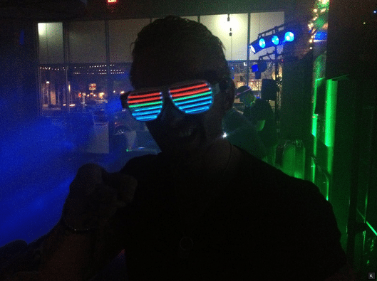 audio-driven-party-glasses