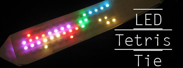 automatic-tetris-led-tie
