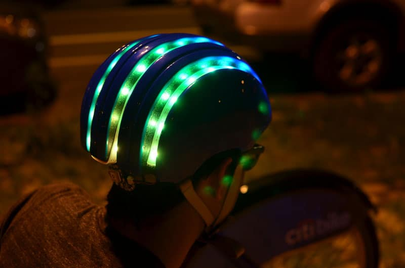 smart-cycling-gps-navigation