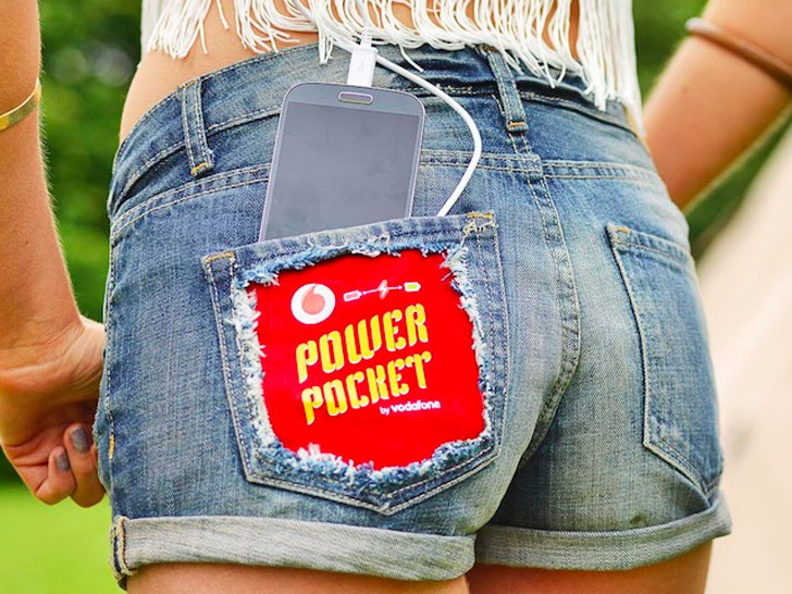 power-pocket-body-heat-charger