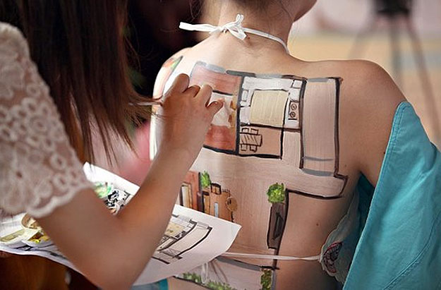 bodypainting-apartment-floor-plans