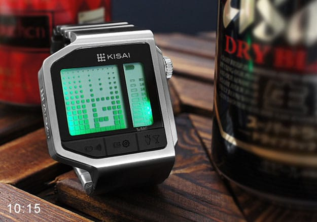 breathalyzer-watch-knows-when-drunk