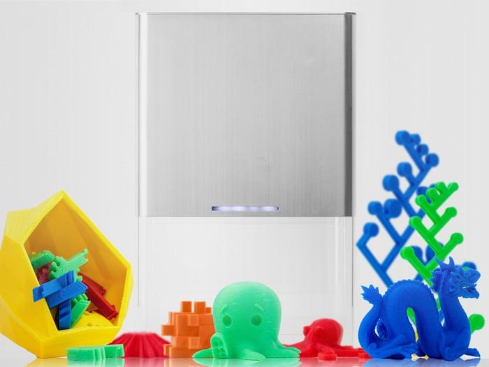 buccaneer-home-3d-printer