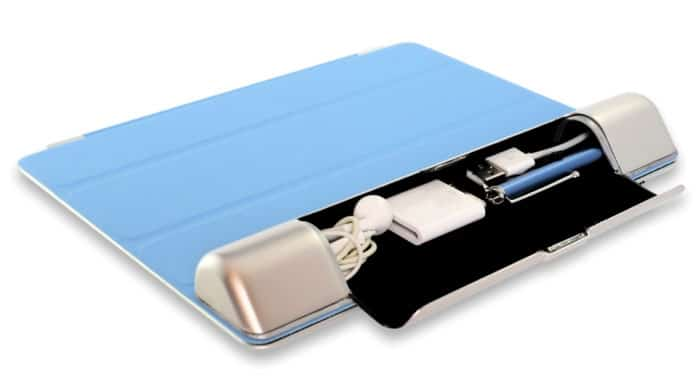 storage-compartment-for-ipad