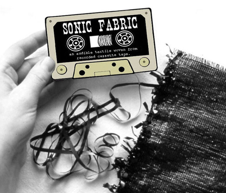 cassette-necktie-can-play-music