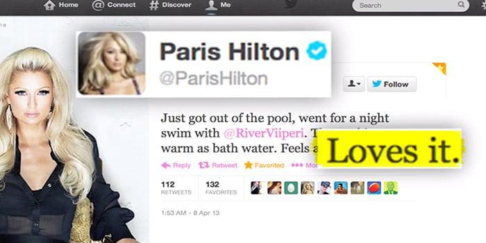 grammar-celebrities-on-twitter
