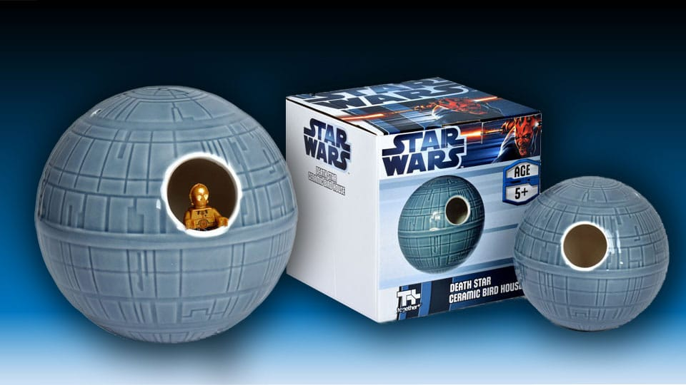officially-licensed-death-star-birdhouse