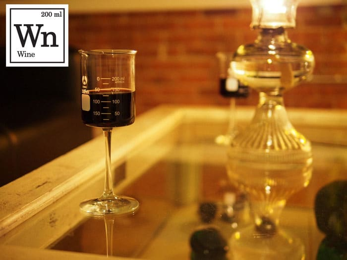 science-inspired-drinkware-glasses