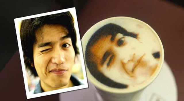 latte-art-coffee-printer-faces