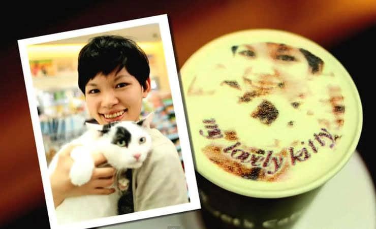 coffee-printer-latte-art