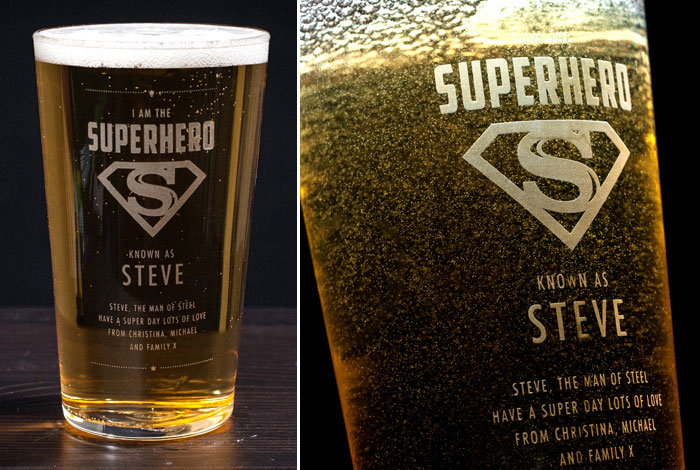 superhero-inspired-gifts-for-geeks