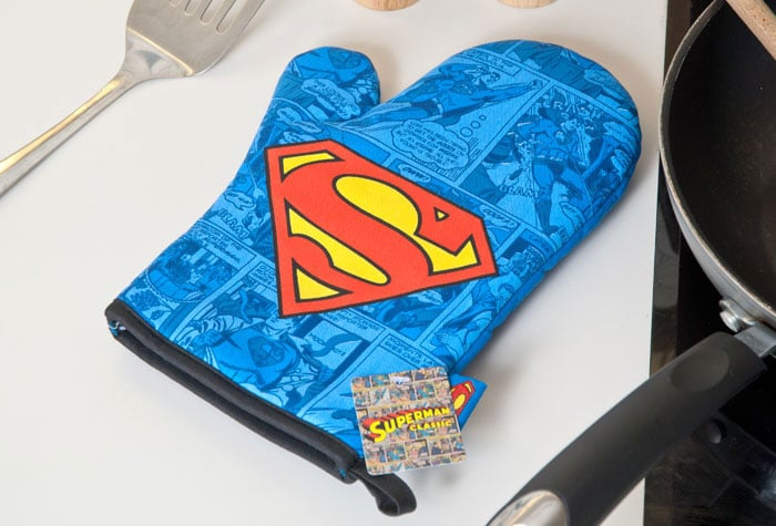 comic-book-gifts-for-geeks