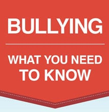 latest-statistics-about-bullying