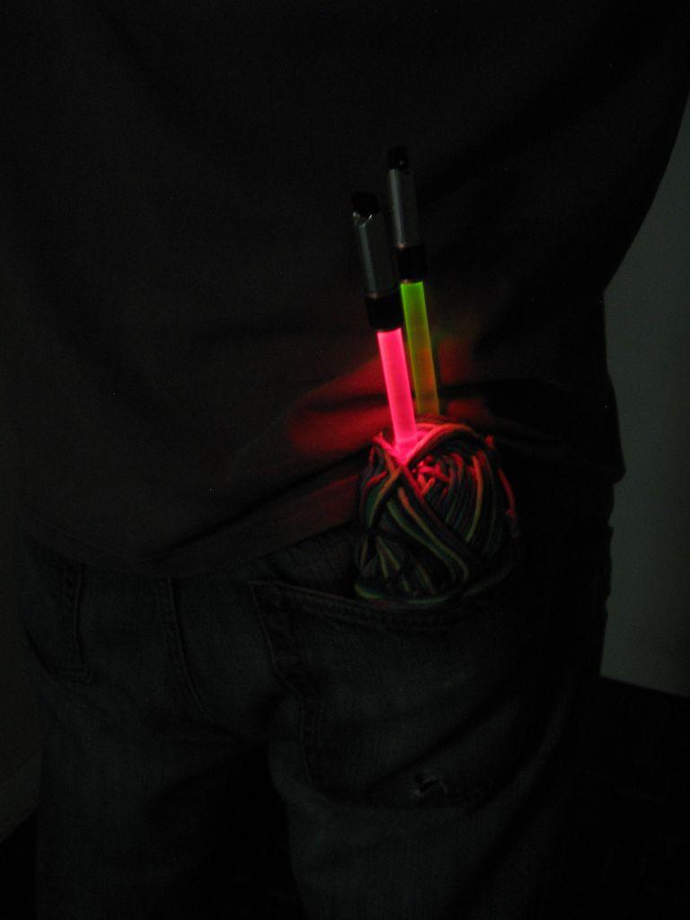 custom-lightsaber-knitting-needles