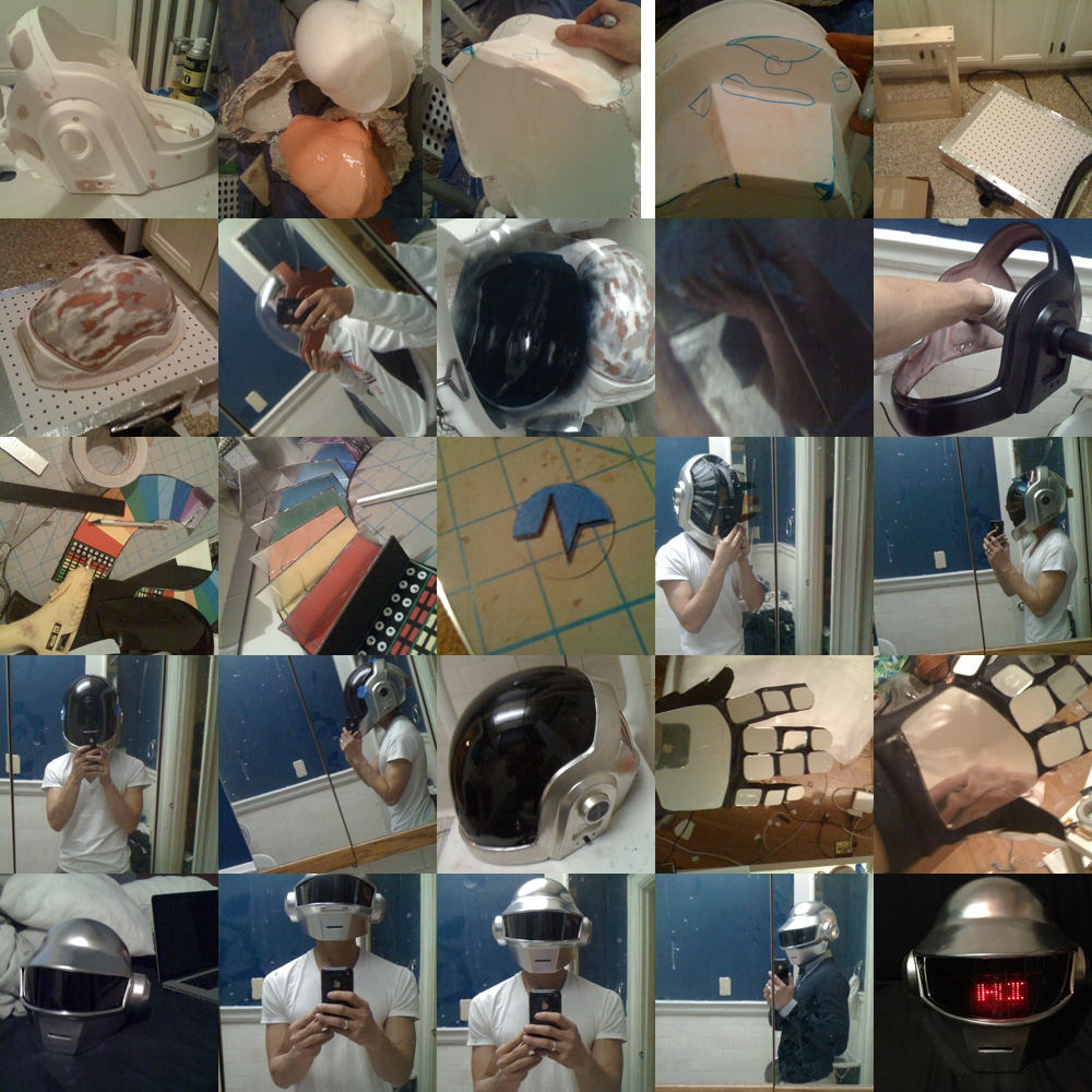 daft-punk-helmet-creation