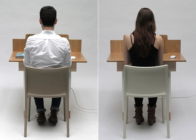 space-saving-desk-for-two