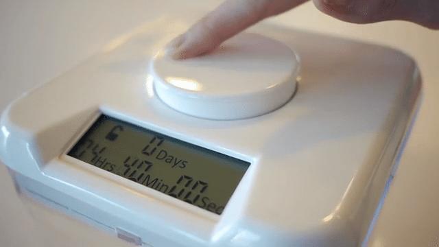 digital-kitchen-safe-startup