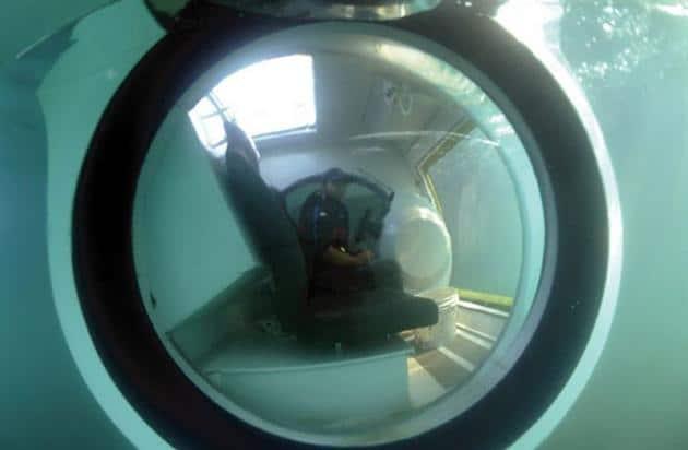 ego-personal-submarine-boat