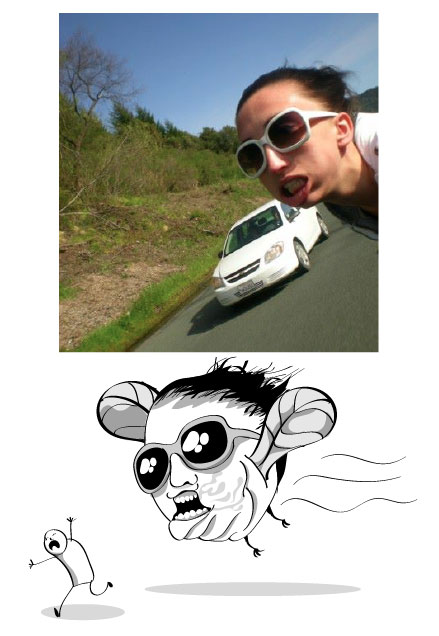 facebook-photo-funny-caricatures-drawings