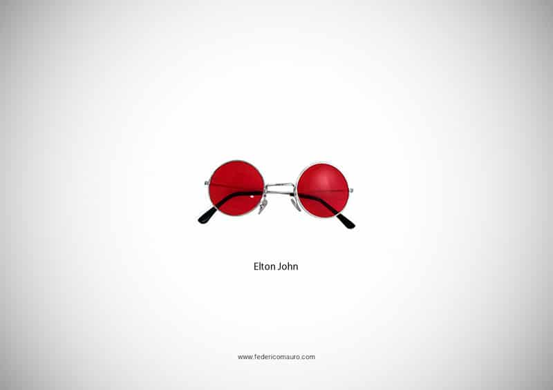famous-pairs-of-glasses