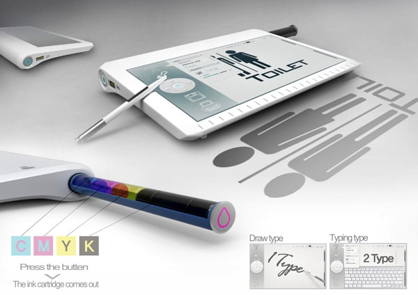 freenter-digital-wallpaper-printer