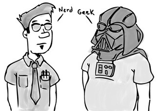 geek-nerd-twitter-research