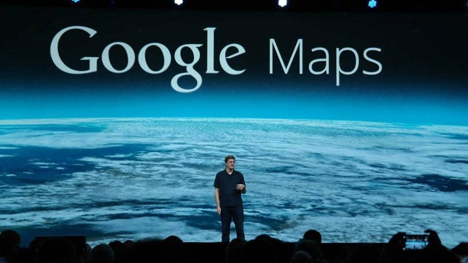 Google Maps To Integrate With Google+ To Provide Personalized Maps