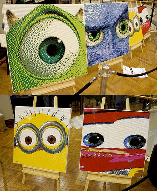 han-solo-lego-portraits