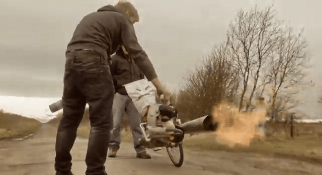 insane-flaming-jet-bike